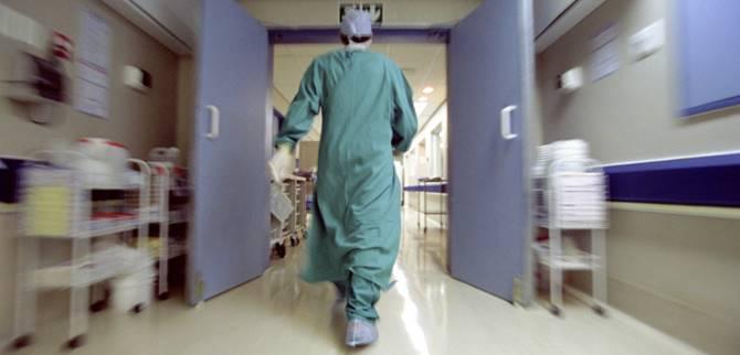 Muore una bimba di due mesi a Catanzaro, aperta un'inchiesta