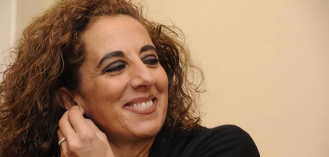 Regione, il consigliere Wanda Ferro