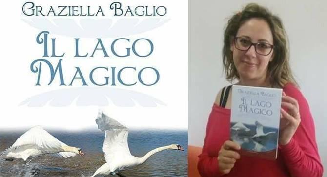 Graziella Baglio