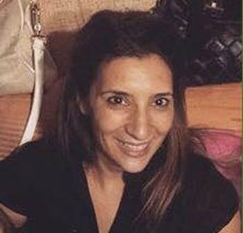 Francesca Malena