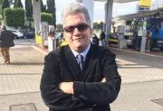 Raffaele Fimiano