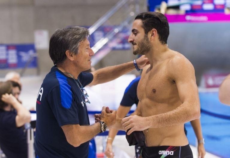 Tuffi, Giovanni Tocci