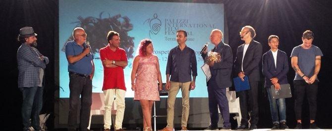 Palizzi Film Festival