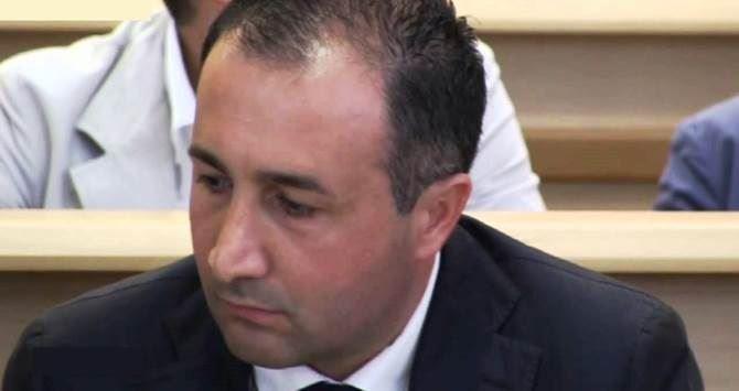 Andrea Niglia