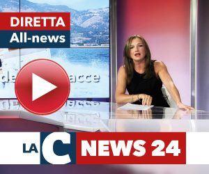 LaC News24 - Live