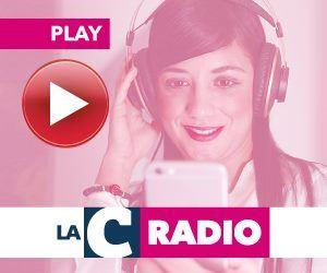 Lac Radio - Live