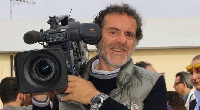 Marcello Le Piane
