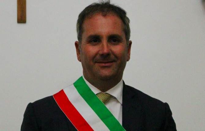 Giovanni Siclari