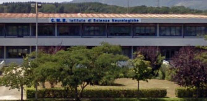 L'istituto di Piano Lago