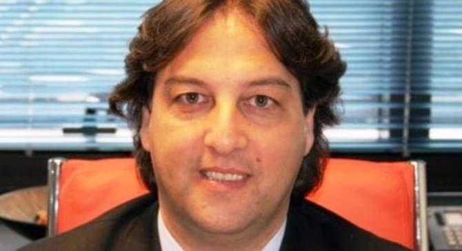 Marcello Socievole