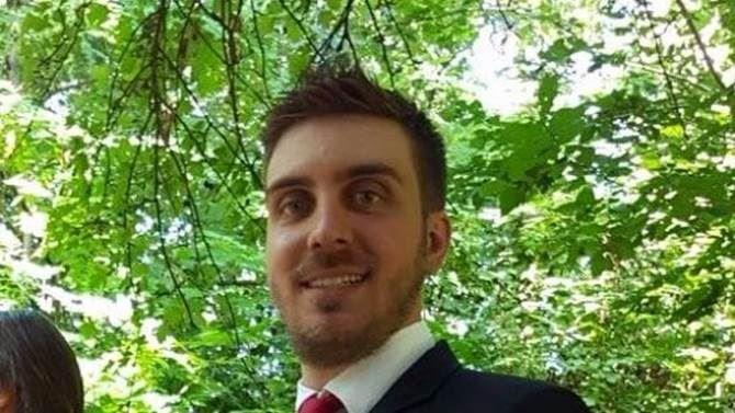 Bologna: scomparso Carlo Nuzzi, studente universitario di 28 anni