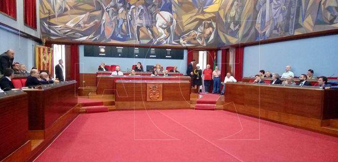 Bocciati due nuovi piani di insediamento urbano a Catanzaro