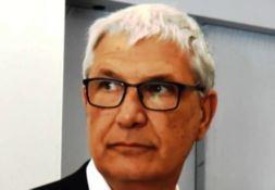 Floriano Noto
