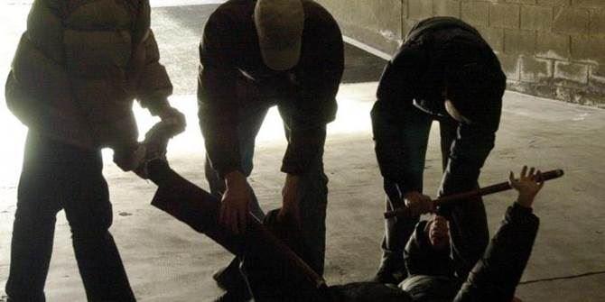 Reggio Calabria, tabaccaio ucciso a colpi di pistola