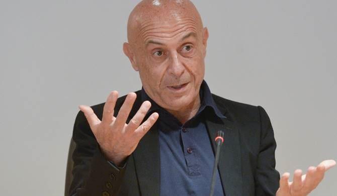 Marco Mininiti