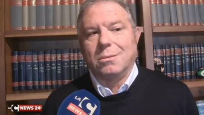 Enzo Paolini