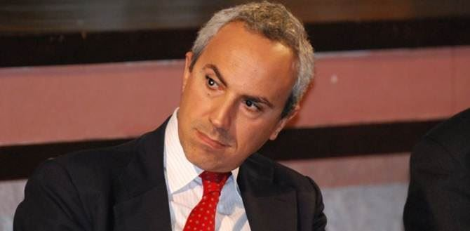 Marco Di Lello