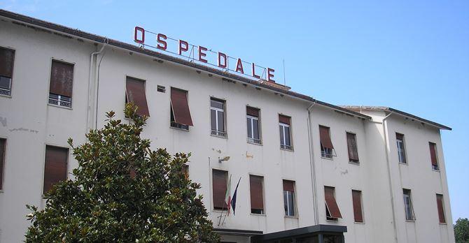 Ex Ospedale San Biagio