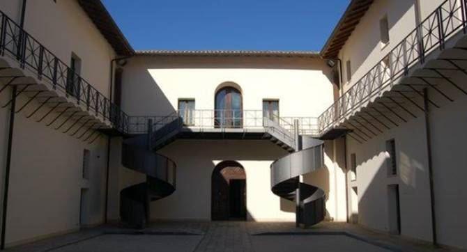 Catanzaro, San Giovanni