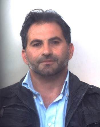 Giovanni Attina'