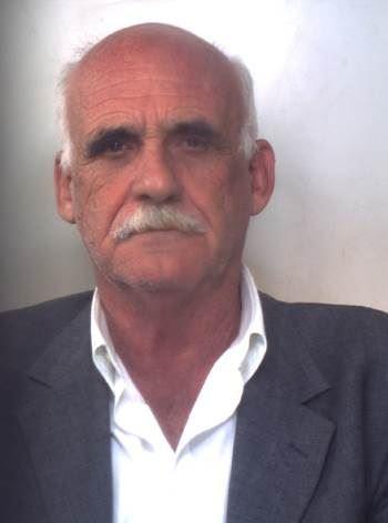Giuseppe Attinà