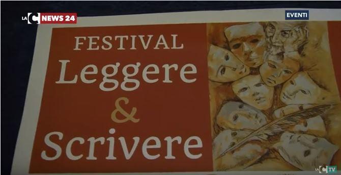 Festival Leggere& Scrivere
