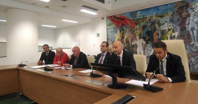 Calabria, Alta Velocità: dal 10 dicembre raddoppia l'offerta Roma-Reggio