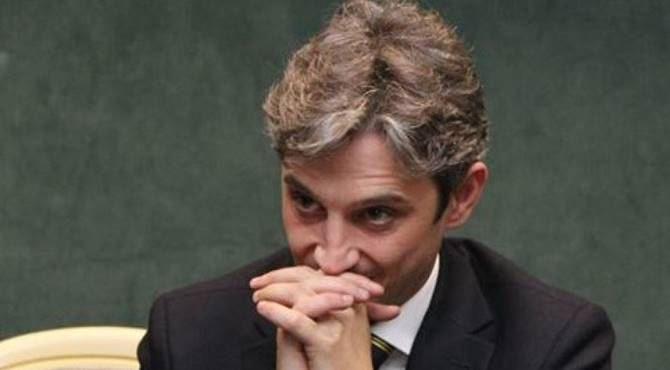 Chi è Fabrizio Salini il nuovo amministratore delegato Rai. La carriera