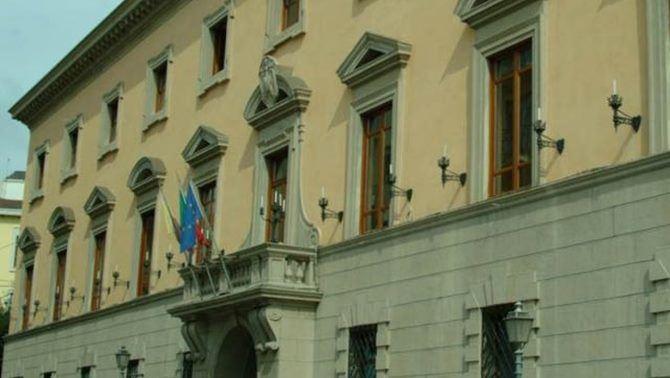 Palazzo De Nobili ha stilato la graduatoria per la selezione del dirigente del settore Ambiente