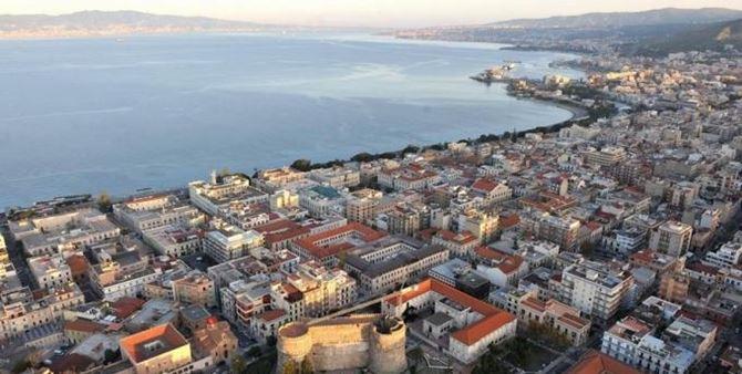 Reggio Calabria
