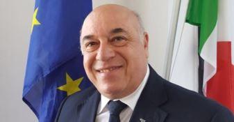 Vittorio Politano