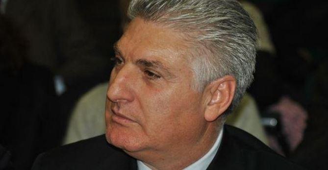 Mario Magno