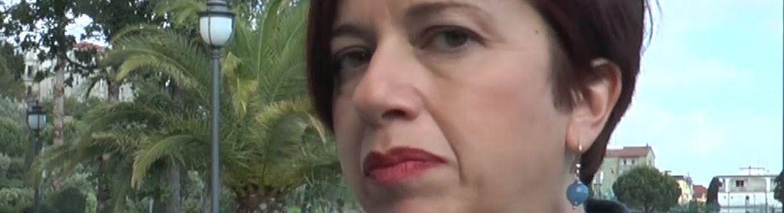 Maria Laura Granato