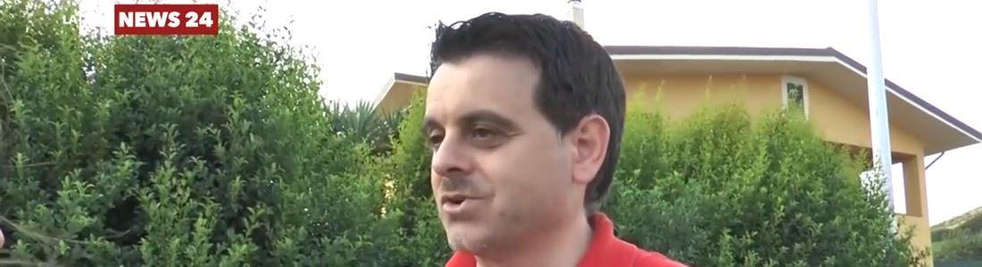 Davide Zicchinella