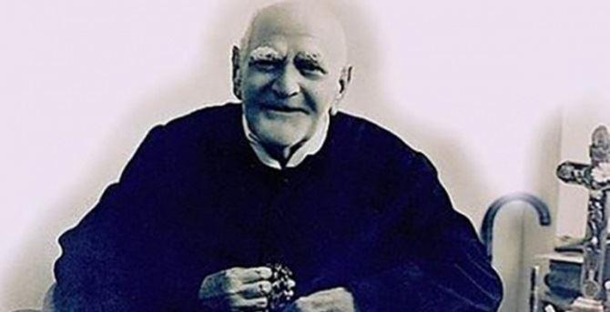 San Gaetano Catalanoso