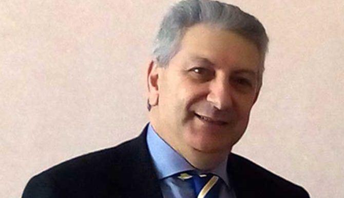 Il commissario Raimondo
