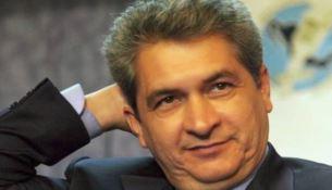 L'ex governatore messicano