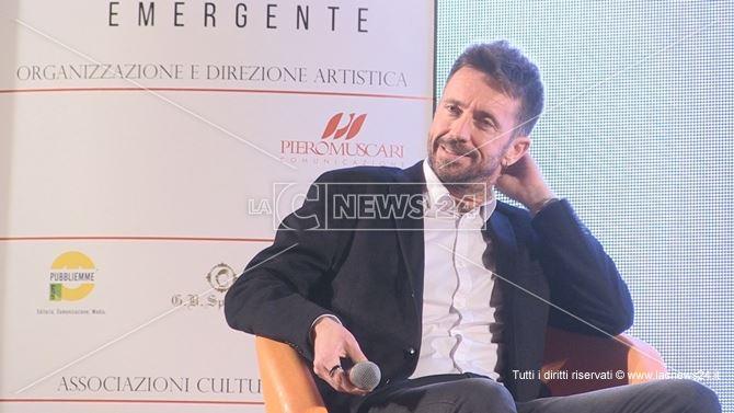 Antonio Scanzi