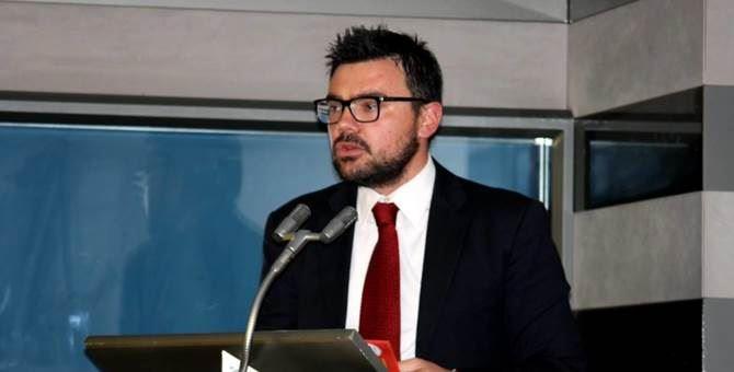 Marco Ambrogio