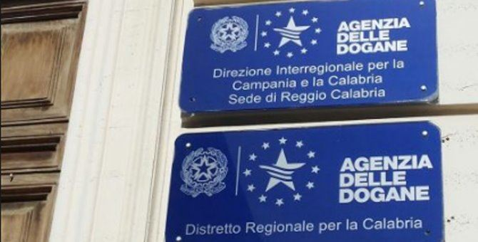 Ufficio Monopoli Per Il Lazio : I monopoli e la procedura definitiva per la sostituzione dei noe