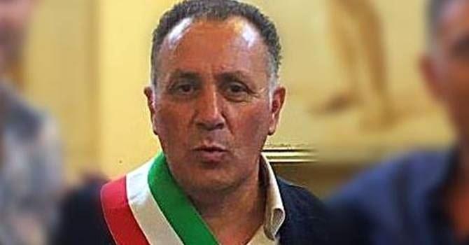 Operazione Stige: arrestato presidente Provincia Crotone