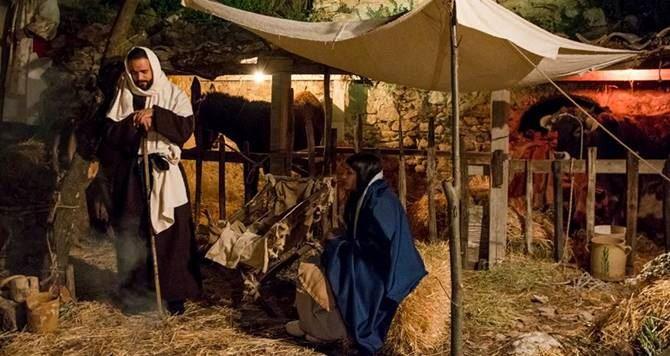 Sant'Andrea Apostolo dello Jonio