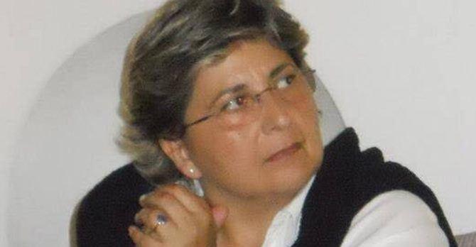 Fernanda Gigliotti