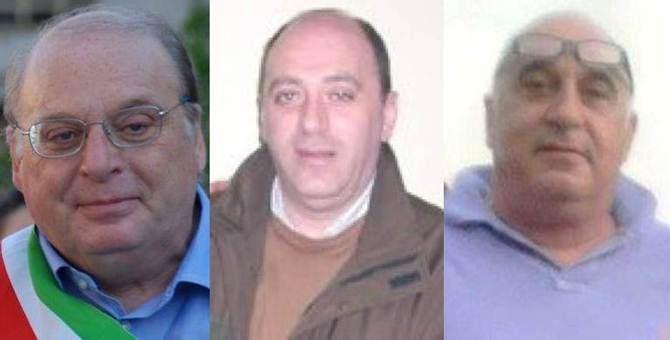 Ndrangheta, arrestato il presidente della Provincia di Crotone