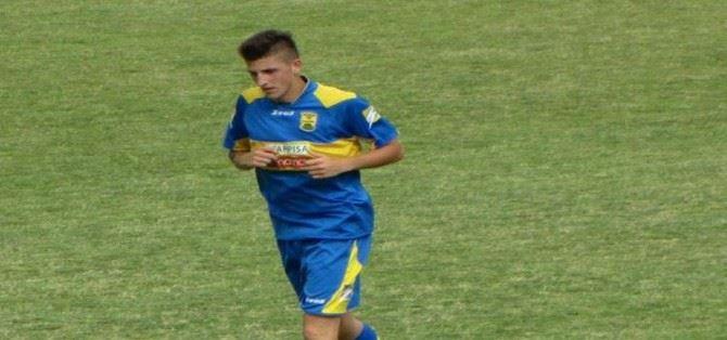 Gennaro Armeno