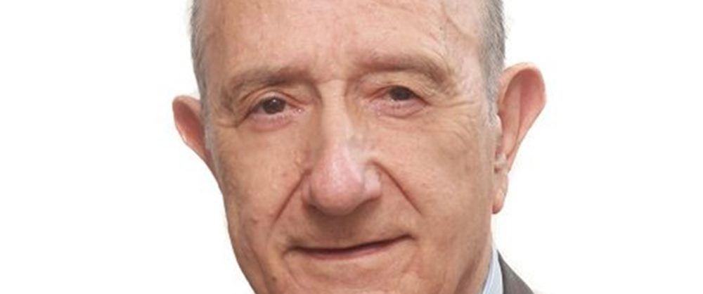 Unicef, il presidente Samengo