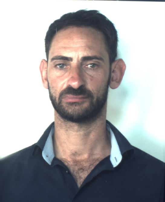 Antonio Riccardo Artuso
