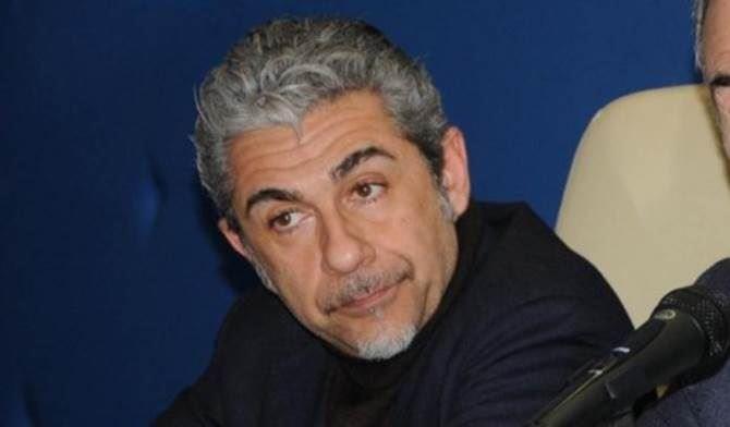 Andrea Grassi