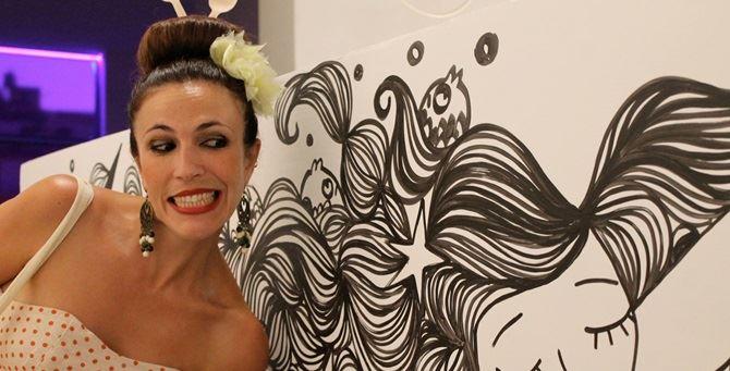 Paola Scialis