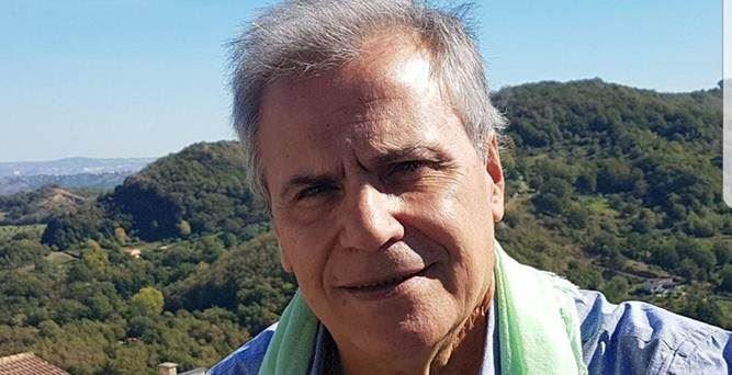 Pino Gigliotti